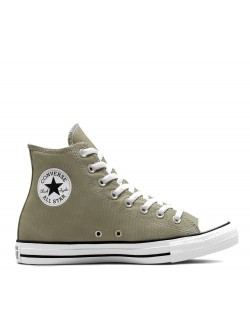 Converse Chuck Taylor all star Surplus