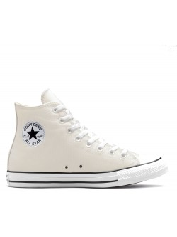 Converse Chuck Taylor all Pale Putty