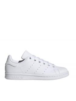 Adidas Stan Smith kids Prime blanc