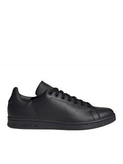 Adidas Stan Smith Primegreen monochrome noir