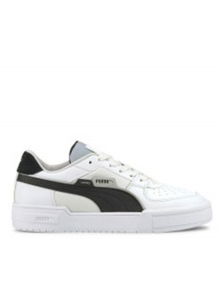 Puma Ca Pro Tech blanc / noir