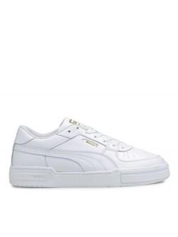 Puma Ca Pro Classic blanc