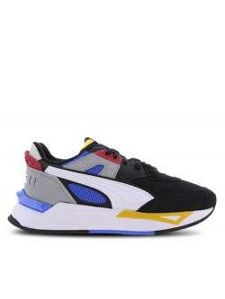 Puma Mirage Sport Remix noir