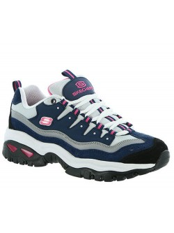 Skechers Energy Wave marine