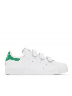 ADIDAS Stan Smith Kids Velcro