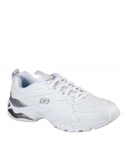 Skechers D'lites 3.0 blanc Air