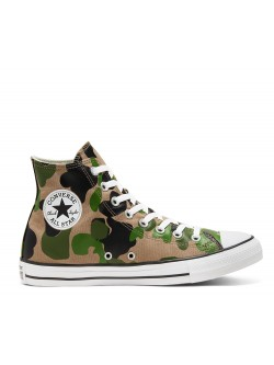Converse Chuck Taylor all star Archival camouflage