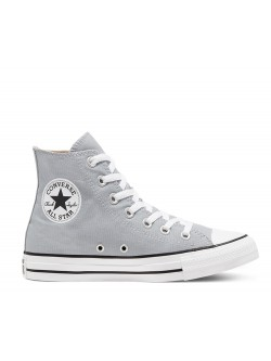 Converse Chuck Taylor all star Wolf gris