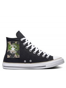 Converse Chuck Taylor all star Pocket camouflage