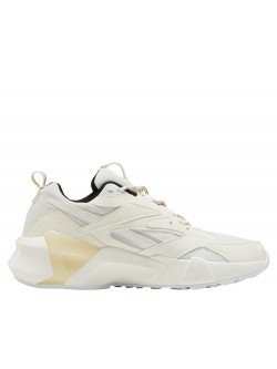 REEBOK Aztrek double mix creme