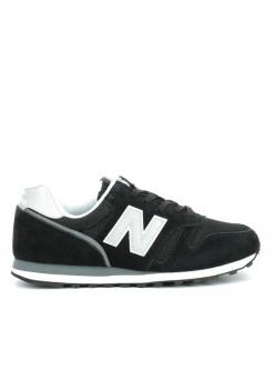 New Balance ML373 noir / gris