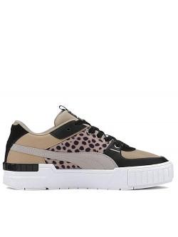 Puma CalisportCat léopard