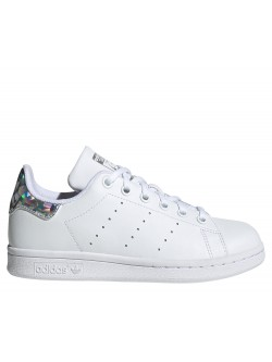ADIDAS Stan Smith kids Hologramme