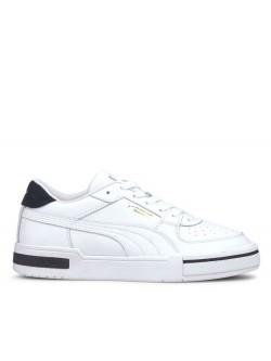 Puma Calisport Men Heritage blanc