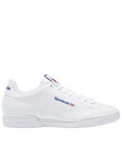 REEBOK NPC2 white /white