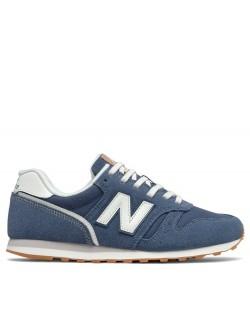 New Balance ML373 bleu indigo