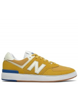 New Balance AM574 jaune