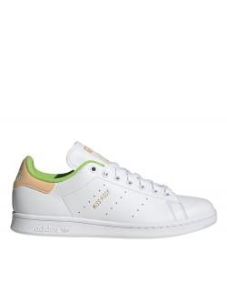 ADIDAS Stan Primegreen Piggy / Kermit