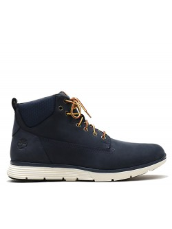 Timberland Killington Hiker marine