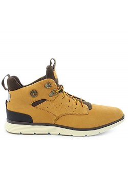 Timberland Killington Hiker weat