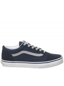 Vans Old Skool blue drizzle