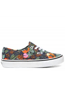 Vans Authentic Multic tropical