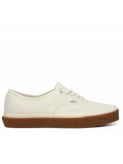 Vans Authentic gum beige