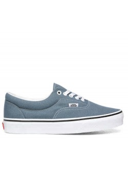 Vans Era blue mirage