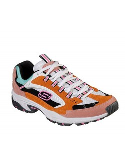 Skechers Stamina Sugar Rocks