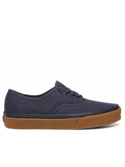 Vans Authentic gum parisian night