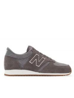 New Balance WL420 grey / pink