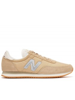 New Balance WL720 tan beige