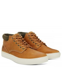 Timberland Adventure 2.0 cupsol glazed ginger