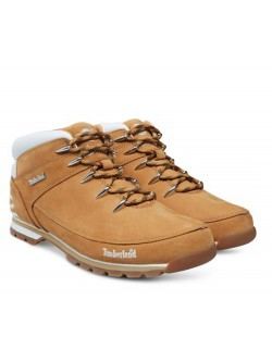 Timberland Euro Sprint NB wheat wheat
