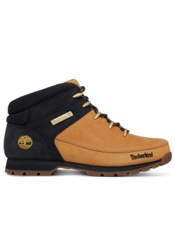 Timberland Eurosprint wheat / noir