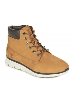Timberland Killington Cadet wheat