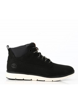 Timberland Killington noir
