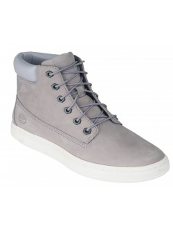 Timberland Londyn 6 eyes gull gray