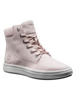 Timberland Londyn 6 eyes rose