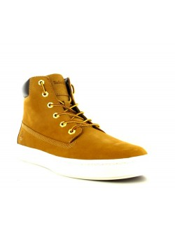 Timberland Londyn 6 eyes wheat 1