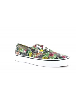 Vans Z Authentic kenia