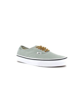 Vans Z  Authentic toile brush granit