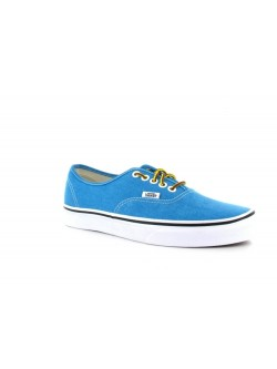 Vans Z  Authentic toile wash hawai