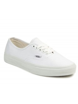 Vans Authentic toile true / blanc