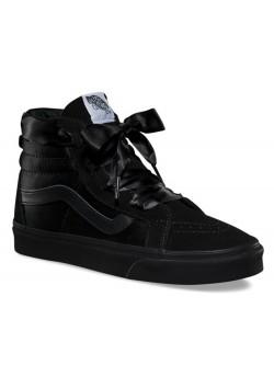 Vans Sk8 lacet noir