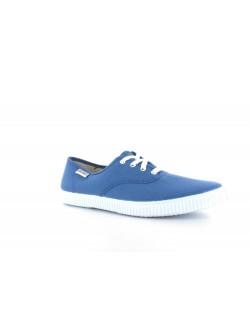 Victoria toile azul