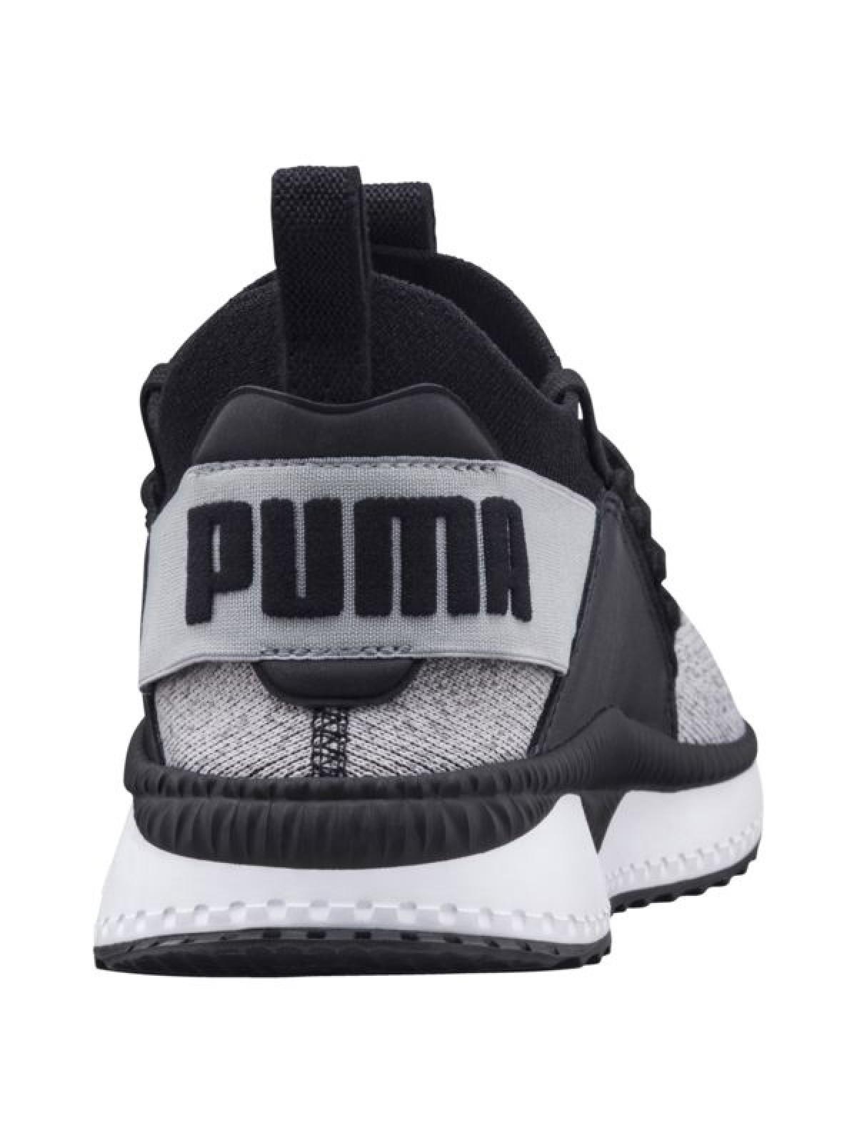 Puma Tsugi Shin noir / gris