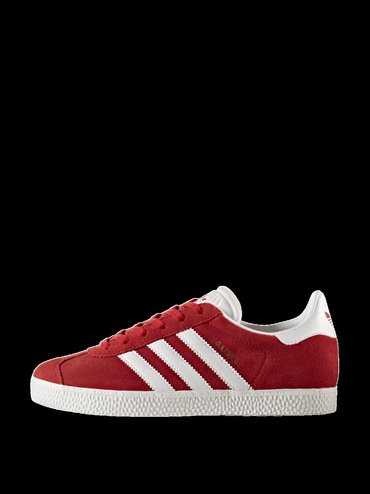adidas gazelle rouge femme 37