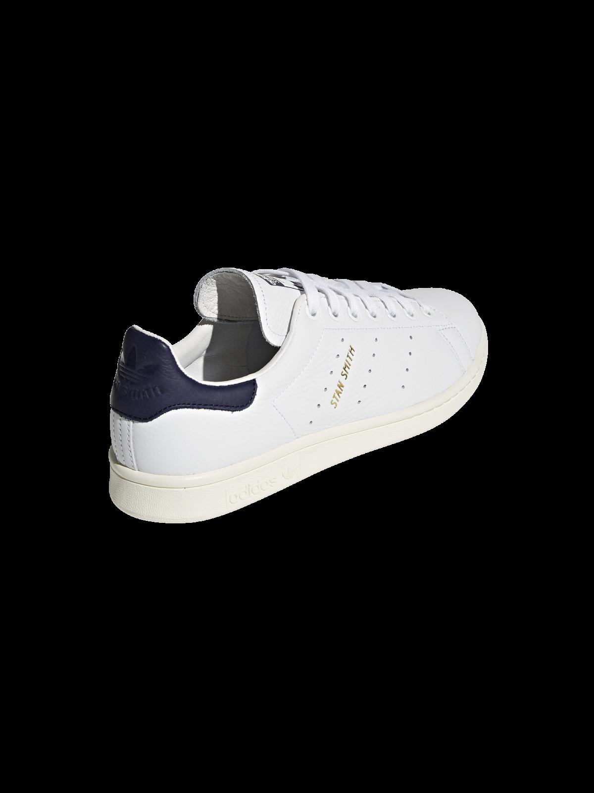 adidas stan smith bleu marine 40