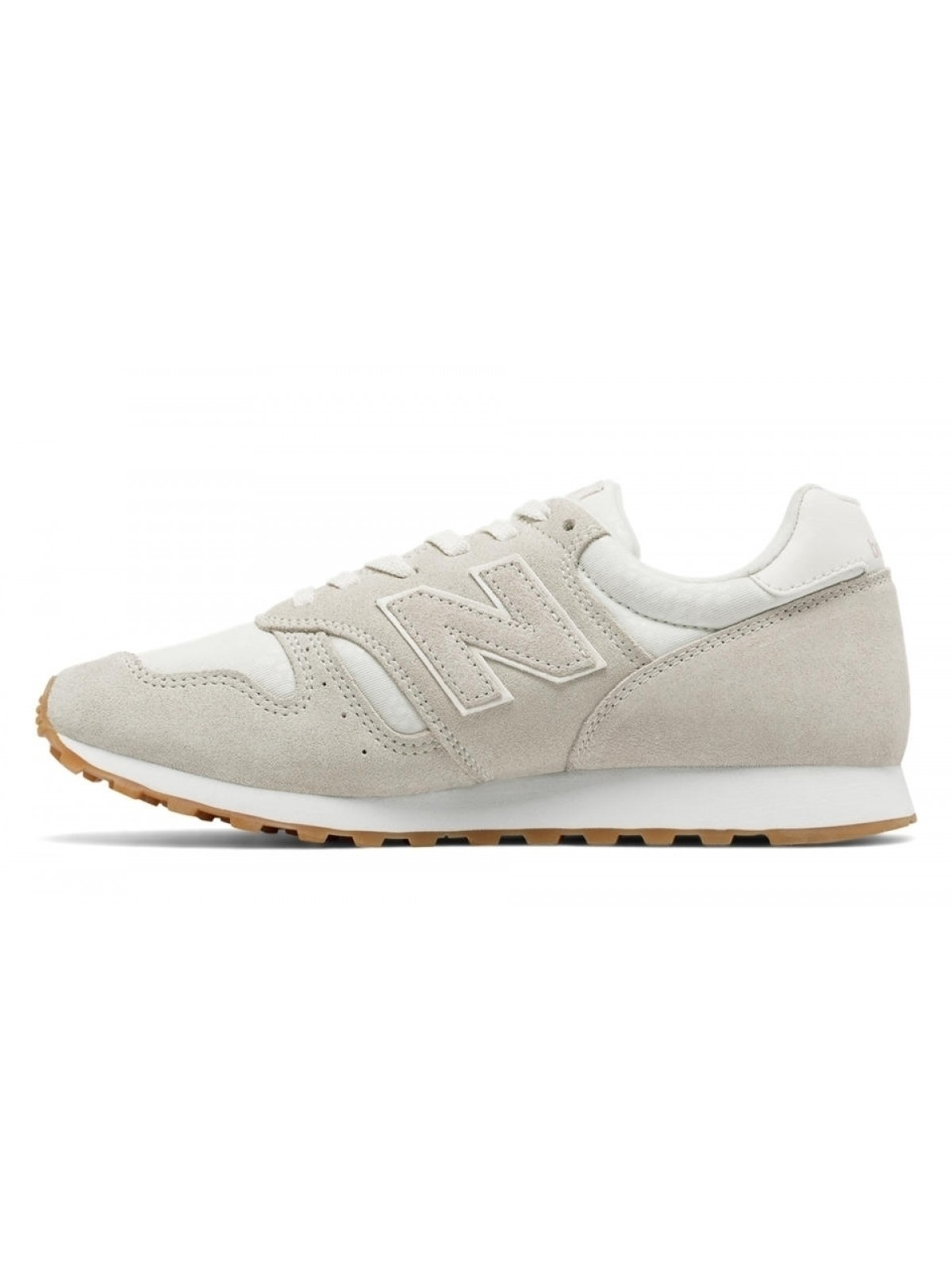 new balance wl373 cream